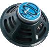 """Speaker - Jensen® MOD®, 12"""", MOD12-70, 70W image 3"""
