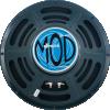 """Speaker - Jensen® MOD®, 12"""", MOD12-70, 70W image 5"""