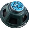 MOD15-120, Jensen® Mod Speaker image 1