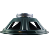 MOD15-120, Jensen® Mod Speaker image 3