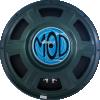 MOD15-120, Jensen® Mod Speaker image 4