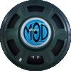 "Speaker - Jensen® MOD®, 15"", MOD15-200, 200 watts image 4"