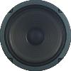 """Speaker - Jensen® MOD®, 8"""", MOD8-20, 20W image 2"""