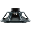 "Speaker - Jensen® Vintage Neo, 12"", N12K, 100W image 3"