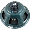 """Speaker - Jensen, 15"""", Neodymium, 150W, 8Ω, B-Stock image 1"""