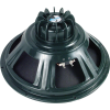 "Speaker - 15"", Jensen® Neos NEO15-300 image 1"