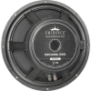 "Speaker - Eminence® Pro, 15"", Omega Pro 15A, 800 watts image 1"