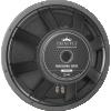 "Speaker - Eminence® Pro, 18"", Omega Pro 18A, 800W image 1"