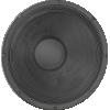 "Speaker - Eminence® Pro, 18"", Omega Pro 18A, 800W image 2"