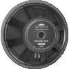 """Speaker - Eminence® Pro, 18"""", Omega Pro 18C, 800W, 4Ω image 1"""