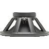"""Speaker - Eminence® Pro, 18"""", Omega Pro 18C, 800W, 4Ω image 3"""