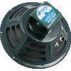 """Speaker - Jensen® Vintage Alnico, 10"""", P10R, 25W image 1"""