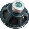 P12N No bell, Jensen® Vintage Alnico Speaker image 1