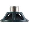 "Speaker - Jensen® Vintage Alnico, 12"", P12N, 50W, no bell image 3"