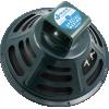 "Speaker - Jensen® Vintage Alnico, 12"", P12Q, 40W image 1"