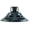 "Speaker - Jensen® Vintage Alnico, 12"", P12Q, 40W image 3"