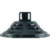 "Speaker - Jensen® Vintage, 12"", Alnico P12R, 25 watts image 3"
