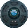 "Speaker - Jensen® Vintage, 12"", Alnico P12R, 25 watts image 4"
