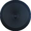 "Speaker - Jensen® Vintage, 15"", Alnico P15N, 50 watts image 2"