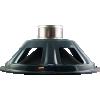 "Speaker - Jensen® Vintage, 15"", Alnico P15N, 50 watts image 3"