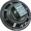 """Speaker - Jensen® Vintage Alnico, 6"""", P6V, 20W image 1"""