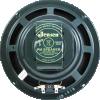 """Speaker - Jensen® Vintage Alnico, 6"""", P6V, 20W image 3"""