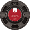 "Speaker - Eminence® Redcoat, 12"", Private Jack, 50W image 1"