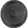 "Speaker - Eminence® Redcoat, 12"", Private Jack, 50W, 8 Ω image 2"