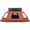 "Speaker - Eminence® Redcoat, 12"", Private Jack, 50W image 3"