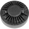 "Driver - Eminence®, 1"", PSD 2013S-16, 16 ohms image 1"