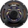 """Speaker - Celestion, 10"""", Pulse 10, 200W, 8Ω image 1"""