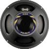 """Speaker - Celestion, 12"""", Pulse 12, 200W, 8Ω image 1"""