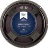 "Speaker - Eminence® Patriot, 10"", Ragin Cajun, 75W image 1"