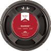 "Speaker - Eminence® Redcoat, 10"", Ramrod, 75W, 8Ω image 1"