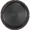 "Speaker - Eminence® Redcoat, 10"", Ramrod, 75W, 8Ω image 2"