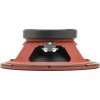 "Speaker - Eminence® Redcoat, 10"", Ramrod, 75W, 8Ω image 3"
