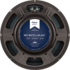 "Speaker - Eminence® Patriot, 12"", Red, White and Blues, 120W image 1"