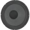"Speaker - Eminence® Patriot, 12"", Red, White and Blues, 120W image 2"