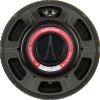 """Speaker - Eminence® Redcoat, 12"""", Reignmaker, 75W image 1"""