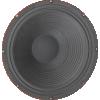 """Speaker - Eminence® Redcoat, 12"""", Reignmaker, 75W image 2"""