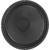 "Speaker - Eminence® Patriot, 12"", Swamp Thang, 150W image 2"