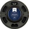 "Speaker - Eminence® Patriot, 12"", Texas Heat, 150 watts, 8Ω image 1"