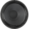 "Speaker - Eminence® Patriot, 12"", Texas Heat, 150 watts, 8Ω image 2"