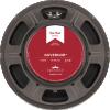 "Speaker - Eminence® Redcoat, 12"", The Governor, 75W, 16 ohm image 1"