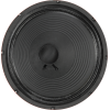 "Speaker - Eminence® Redcoat, 12"", The Governor, 75W image 2"