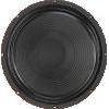"Speaker - Eminence® Redcoat, 12"", The Tonker, 150 watts, 16 ohm image 2"