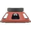 "Speaker - Eminence® Redcoat, 12"", The Tonker, 150 watts, 16 ohm image 3"