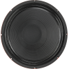 "Speaker - Eminence® Redcoat, 12"", The Tonker, 150 watts, 8 ohm image 2"