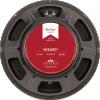 "Speaker - Eminence® Redcoat, 12"", The Wizard, 75W, 8Ω image 1"