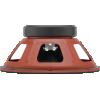 "Speaker - Eminence® Redcoat, 12"", The Wizard, 75W, 8Ω image 3"